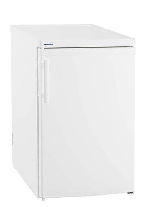 Réfrigérateur Top Liebherr KTS127 Electromenager Grossiste