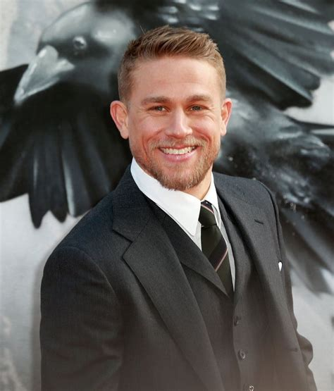 what is the name of charlie hunnam s haircut 1119 best hotties images on pinterest jax teller