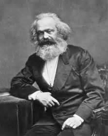 biography karl marx karl marx german philosopher britannica com