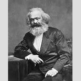 Karl Marx   358 x 450 jpeg 21kB