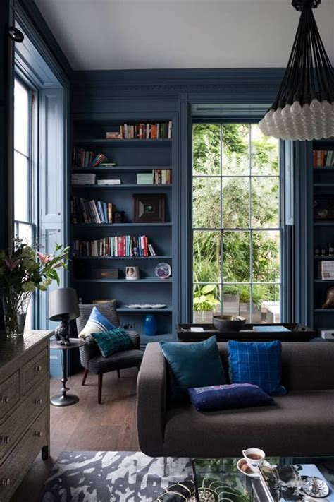 sophisticated paint colors for living room best 25 sophisticated living rooms ideas on pinterest