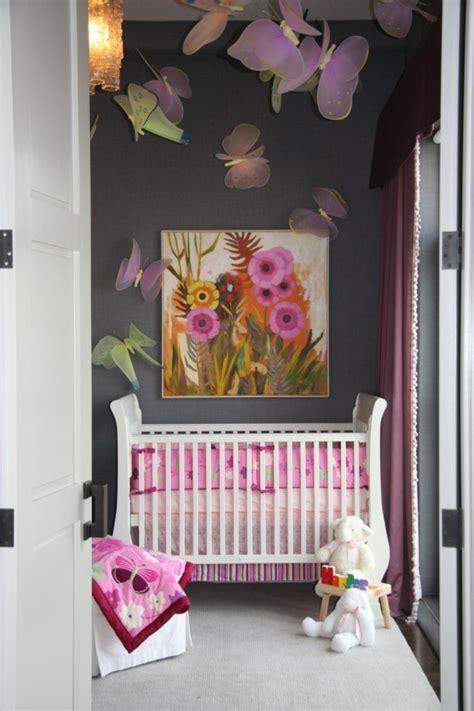babyzimmer deko ideen 40 babyzimmer deko ideen f 252 r ein liebevoll ausgestattetes