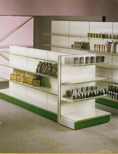 arredamento aosta negozi arredamento aosta ispirazione di design interni