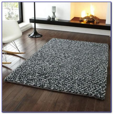 how to clean a flokati rug ikea flokati rug australia rugs home design ideas yjr3lak9gp