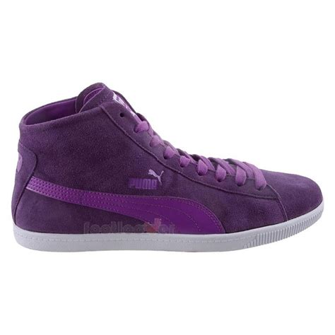 Grey 363699 04 Wmns Sneakers Trainers Casual Shoes Oss purple consumabulbs co uk