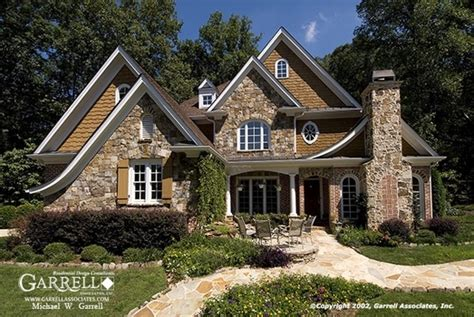 english architectural styles english craftsman cottage favorite architectural style