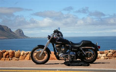 Motorcycle Dealers Cape Town by Motorbike Dealers Cape Town Best Seller Bicycle Review