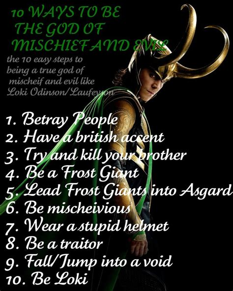 how to mischief books loki god of mischief 70 books auto design tech