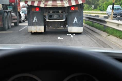 bmw   sport head  display malaysia  autoworld