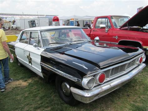 andy griffith car 1000 images about andy griffith 1926 2012 from