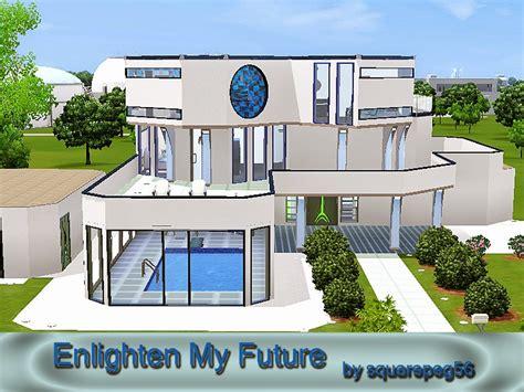 home design 2014 download sims and just stuff enlighten my future by squarepeg56