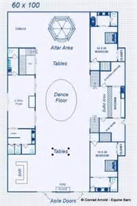 Event Floor Plan Designer by Event Barn Floor Plans The Barn Pugh Auditorium Shorty S