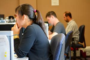 Schulich Mba Financial Assistance by Schulich Resume Help