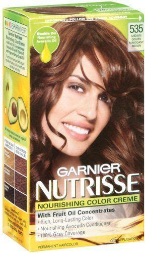 caramel hair color gray coverage 1000 ideas about chocolate caramel hair on pinterest