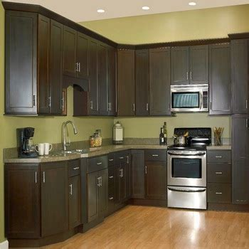 Kitchen Cabinets Pre Assembled by Made In China Pre Assembled Kitchen Cabinets Buy Pre