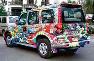 car paint in india car paint colors india driverlayer search engine