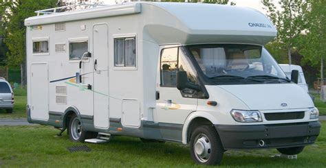 motor home hire the motorhome rental network for the uk
