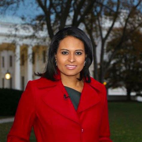 Nbc News White House Correspondent by 54 Movers Shakers Attending The 2016 White House