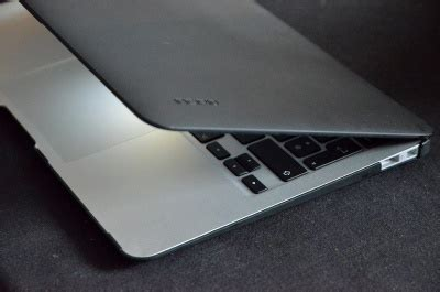 Mba Apple Wiki by Macbook Air Ivc Wiki