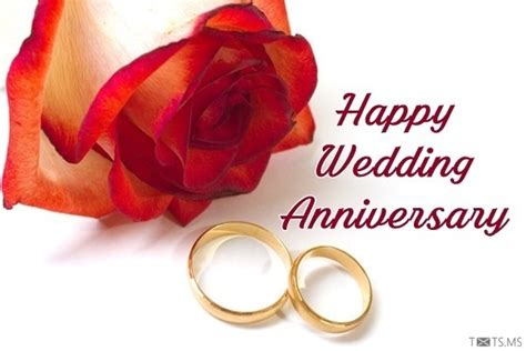 Wedding Anniversary Images by Happy Anniversary Wishes Quotes Messages Images For