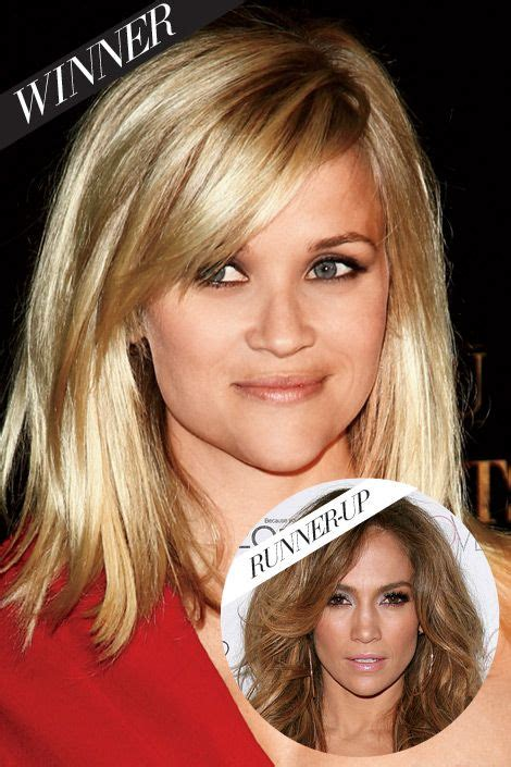 where do side bangs normally start 17 best images about hair styles on pinterest kate
