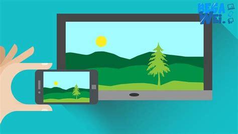 format ebook di android cara merubah format video di android dengan mudah