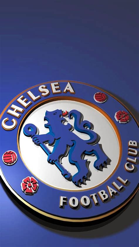 chelsea club christmas pic chelsea iphone backgrounds free pixelstalk net