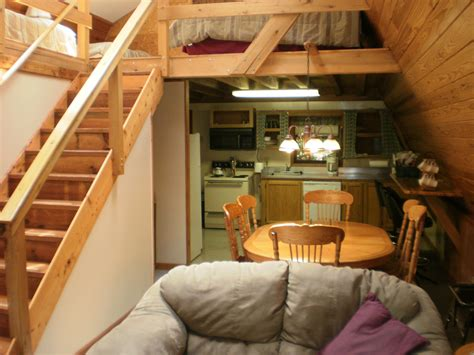 Small Log Home Interiors by Small Cabin Interiors Studio Design Gallery Best