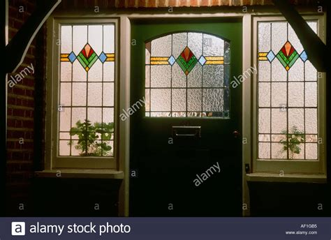 glass window house window design u irpmi popular glass windows house design u irpmi nurani