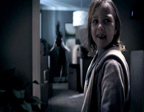 film horor mama 2 88 best mama images on pinterest horror films horror