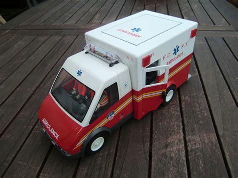 Sale N U S K I N Whitening Roll On S C I O N Deodorant fdny playmobil ambulance fdny playmo flickr