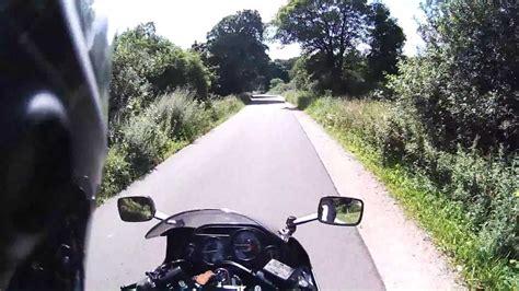 Richtig Motorradfahren Lernen by Motorradfahren Lernen Wie Richtig Motorrad F 228 Hrt