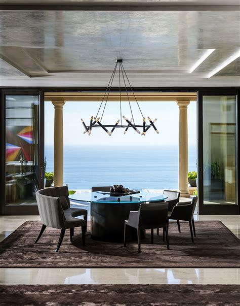 crest home design nyc pelican crest residencenewport coast cacompleted studio