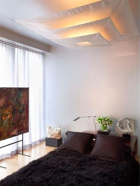 Light Covers For Ceiling by 21 Interior Designs With Fluorescent Light Covers
