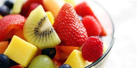 alimentos prohibidos para diabeticos tipo 2 comidas para diab 233 ticos tipo 2 alimentos permitidos y