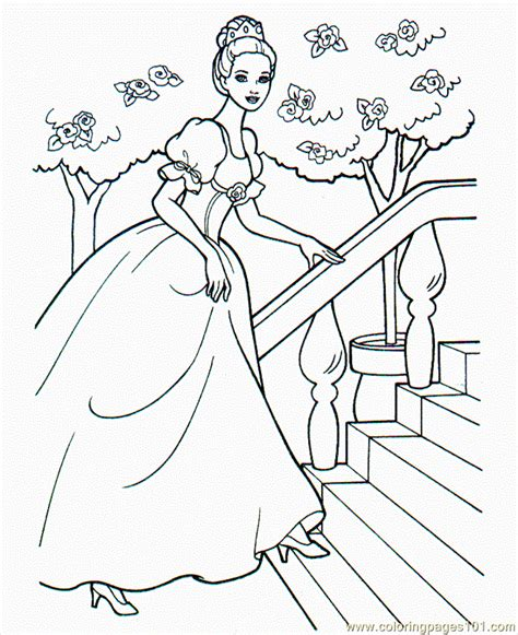 barbie coloring pages bratz blog