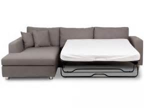 corner lounge with chaise and sofa bed awesome corner chaise sofa bed merciarescue org