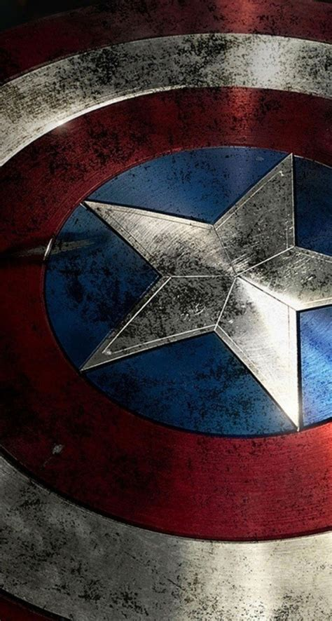 captain america wallpaper s4 captain america shield the iphone wallpapers