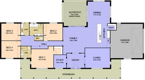 rural house plans screen 2016 03 10 at 3 24 52 pm