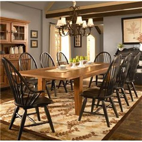 dining room furniture maryland dining furniture maryland room ornament