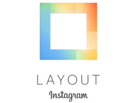 android qhd layout instagram layout free collage making app available for