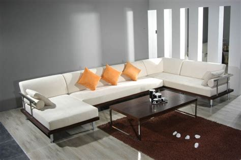Sofa Set Designs Kirti Nagar Furniture Sofa Designs Best Shop For Wooden
