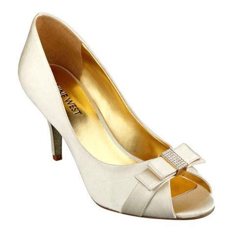 Wedding Footwear For by Shoe Wedding Footwear 2156925 Weddbook