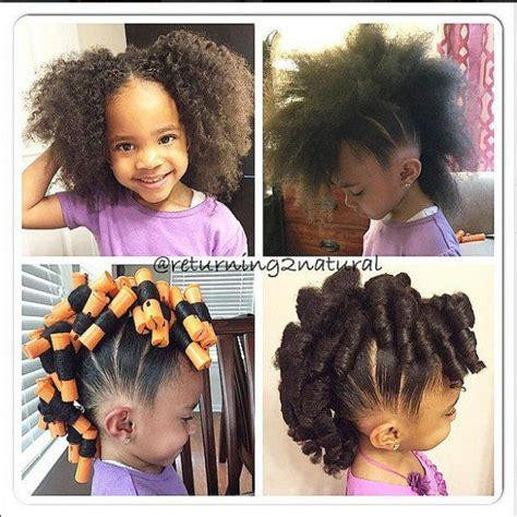 hairstyles for biracial women with long strigth hair pretty princess black hair information community hair