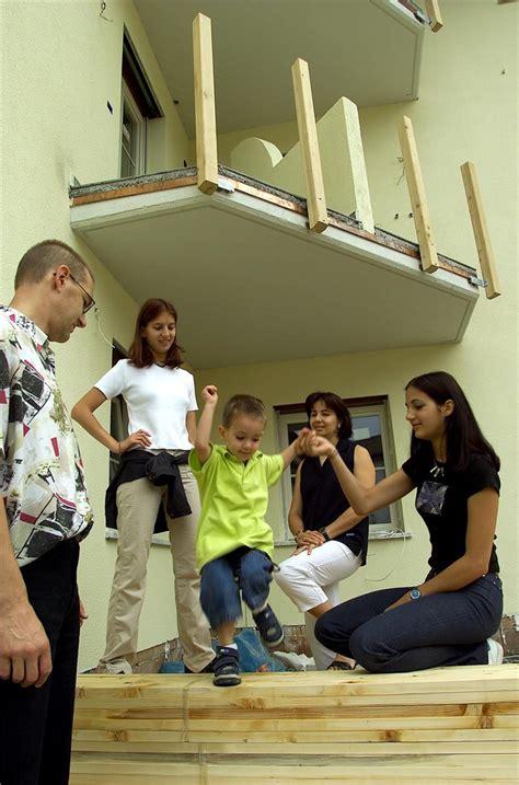 contributi prima casa bolzano contributi per acquisto prima casa richieste in