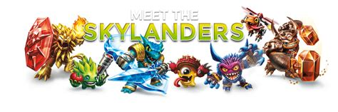 Kaos Android Expressions image gallery skylanders