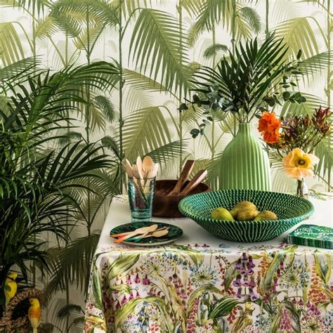 Tropical Home Decor Accessories by Tropical Home Accessories Uk Ktrdecor