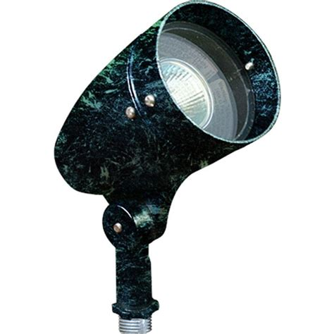 Outdoor Directional Lighting Filament Design Skive 1 Light Verde Green Outdoor Directional Spot Light Cli Dbm2502 The Home