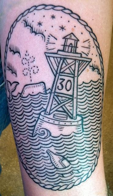 duke tattoo 17 best images about line tattoos on