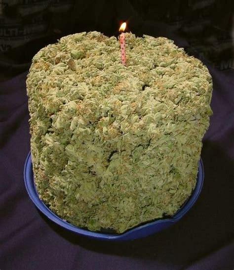 cannabis kuchen cake picture ebaum s world